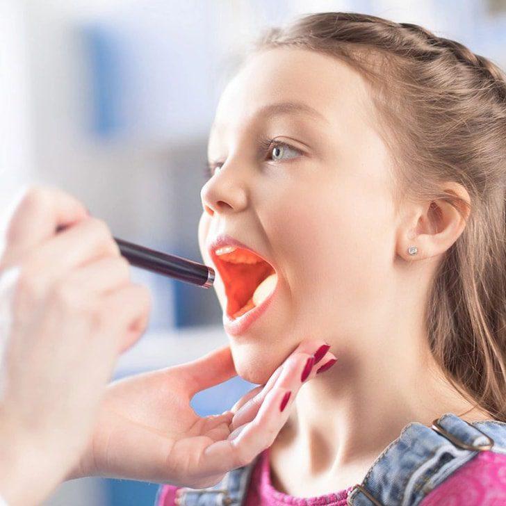 Children's Dental Fun Zone